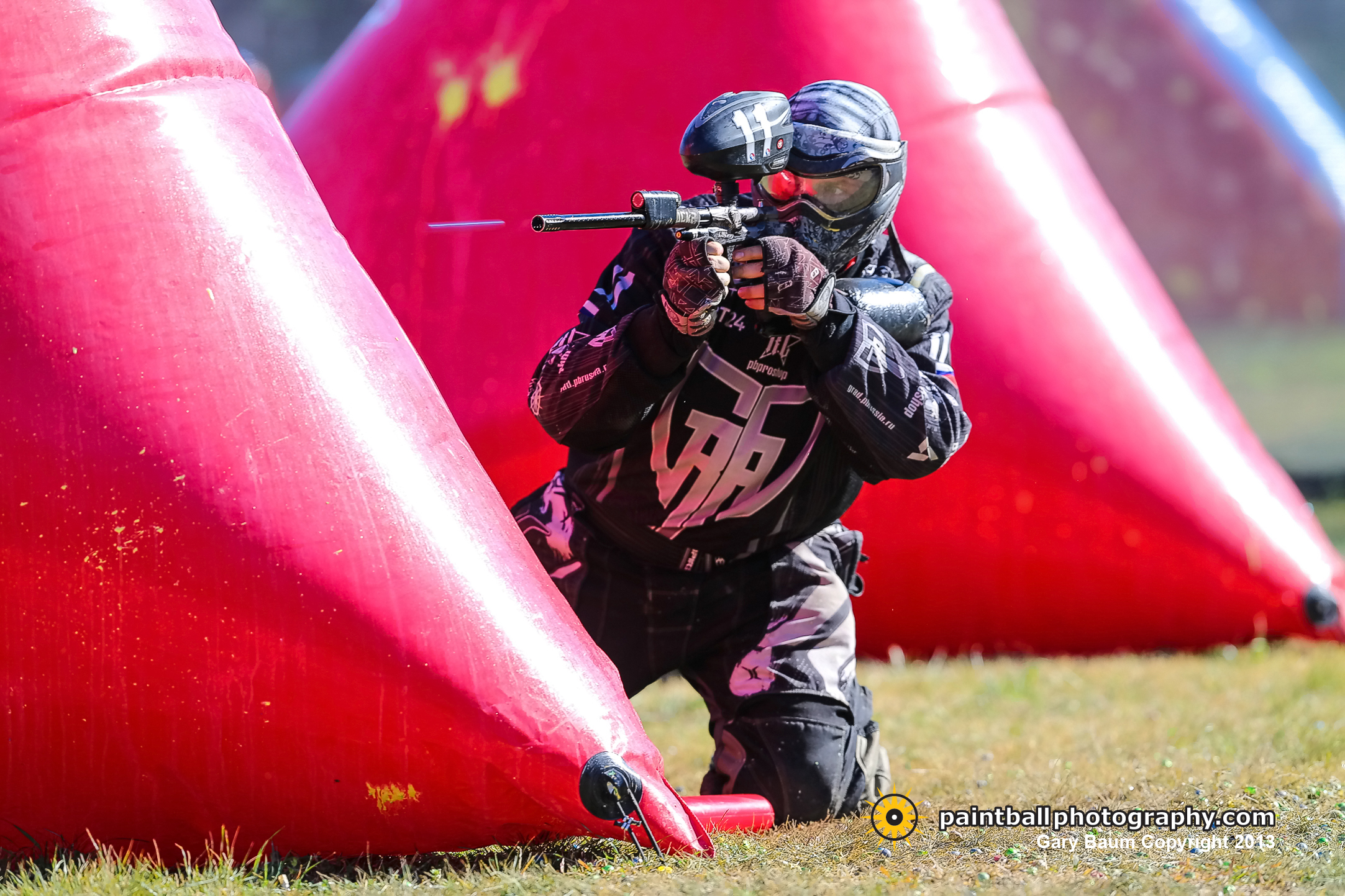 Speedball Paintball Wallpaper | www.pixshark.com - Images .