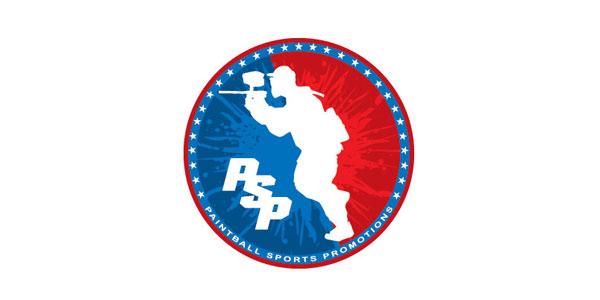 PSP Referee Training & Certification Clinic Wentzville, Missouri ...