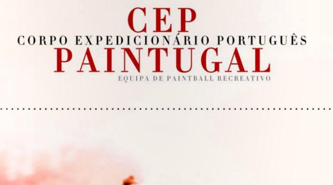 C.E.P. Paintugal's Eurotour 2012