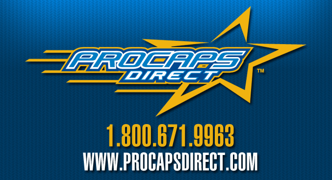 Procaps Direct
