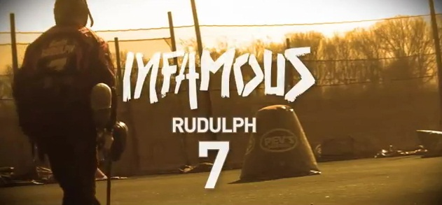Video: Paintball Drills with Kevin Rudulph