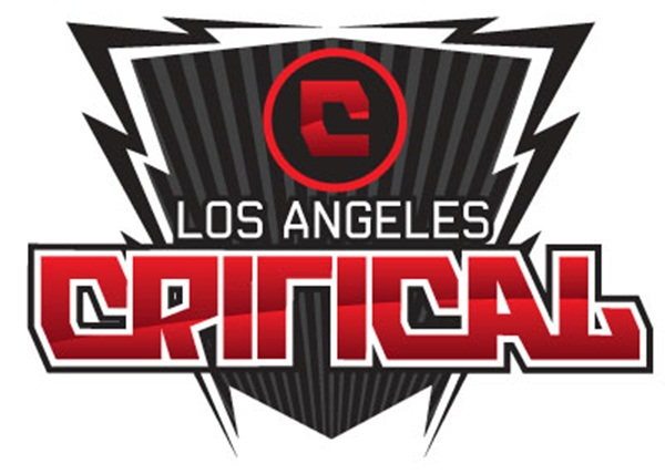 Los Angeles Critical Interview, Roster, and New Team Logo