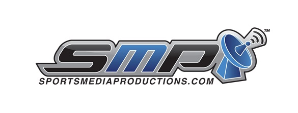 New Media Company Founded By The Creators of the PSP Webcast