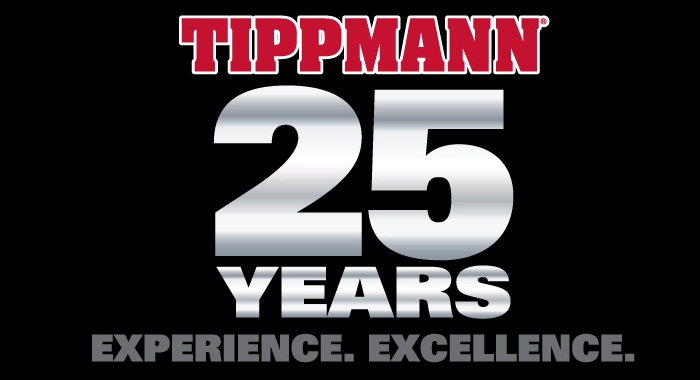 New 2012 Tippmann Products: 2 Markers and a Goggle