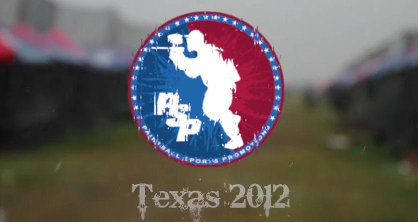 Video: 2012 PSP Galveston Island Texas!