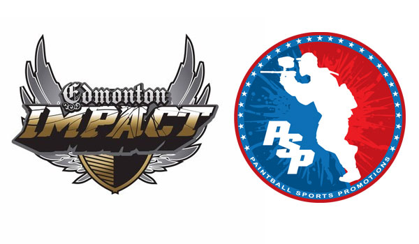 Breaking News: Edmonton Impact Set to Play PSP World Cup