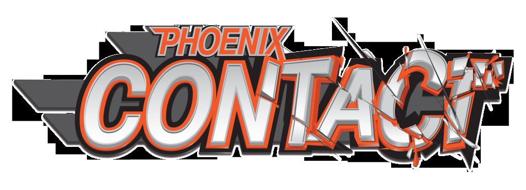 Phoenix Contact, New NPPL Professional Team