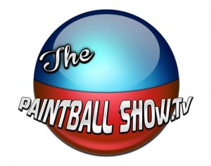 Watch the Paintball Show Here!