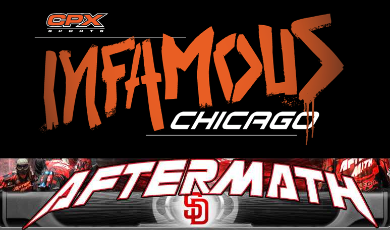 San Diego Aftermath is Reborn & Chicago Infamous Emerges in Division 1
