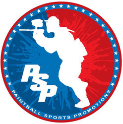 PSP Adjusts Pro Roster Limit to 12