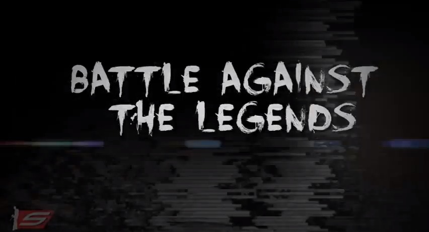 Video: Living Legends 6 (LL6) is Coming to CPX Sports