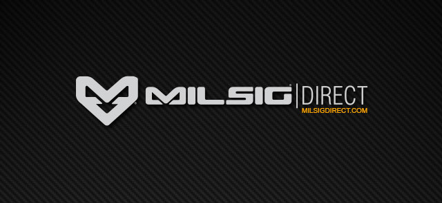 MILSIG announces MILSIG Direct USA and MILSIG Direct Europe