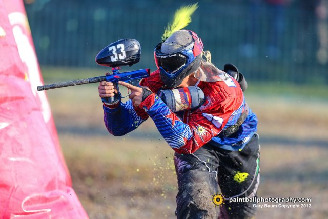 5 Stories to Follow at the PSP Dallas Open