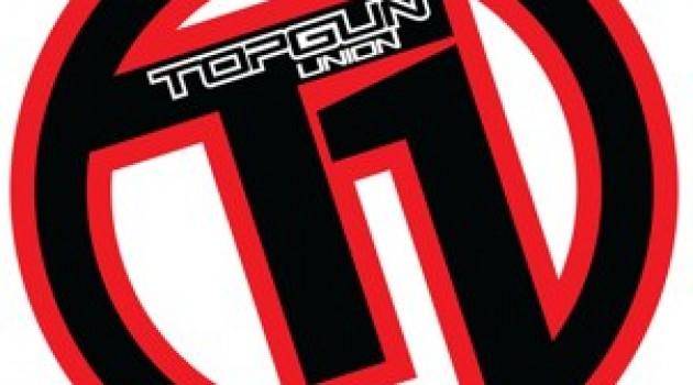 T1 Topgun Union Enters PSP Pro Ranks