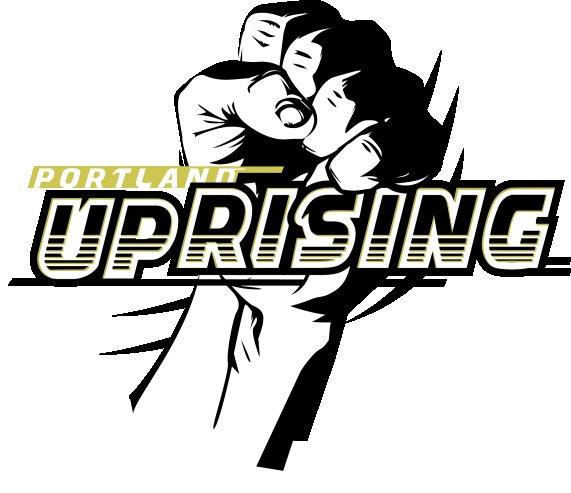 Portland Uprising Signs Dave Bains, Alex Goldman and Corey Bornstein for the 2013 NPPL Season