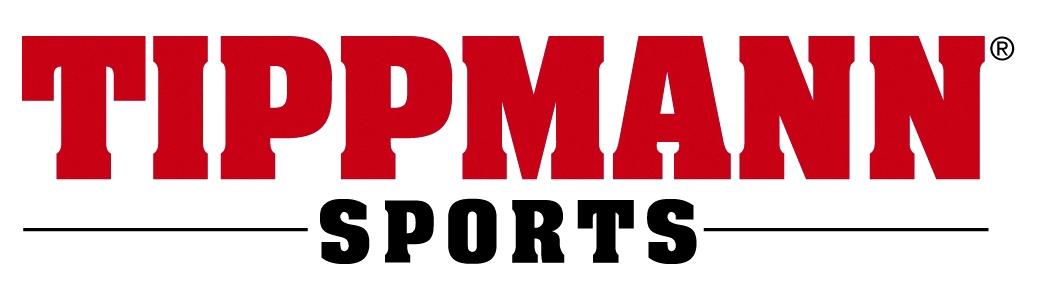 Tippmann Sports Promotes Denny Tippmann, Jr.