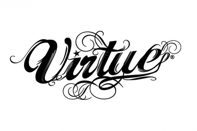 Virtue VIO Optik Paintball Goggle, Files for Mask Trademark