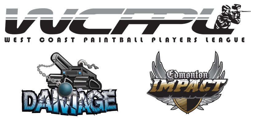 Damage and Impact to Play WCPPL Pro/Open Division + 2014 Dates