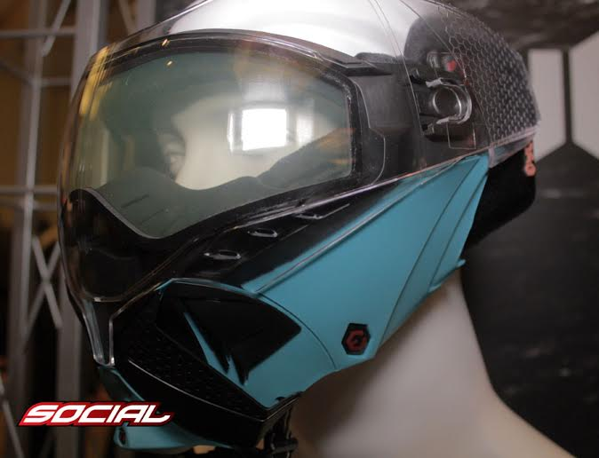 "2014 Paintball Extravaganza Videos; DP Fusion, Eyon ""Angel Eyes"" and more!"