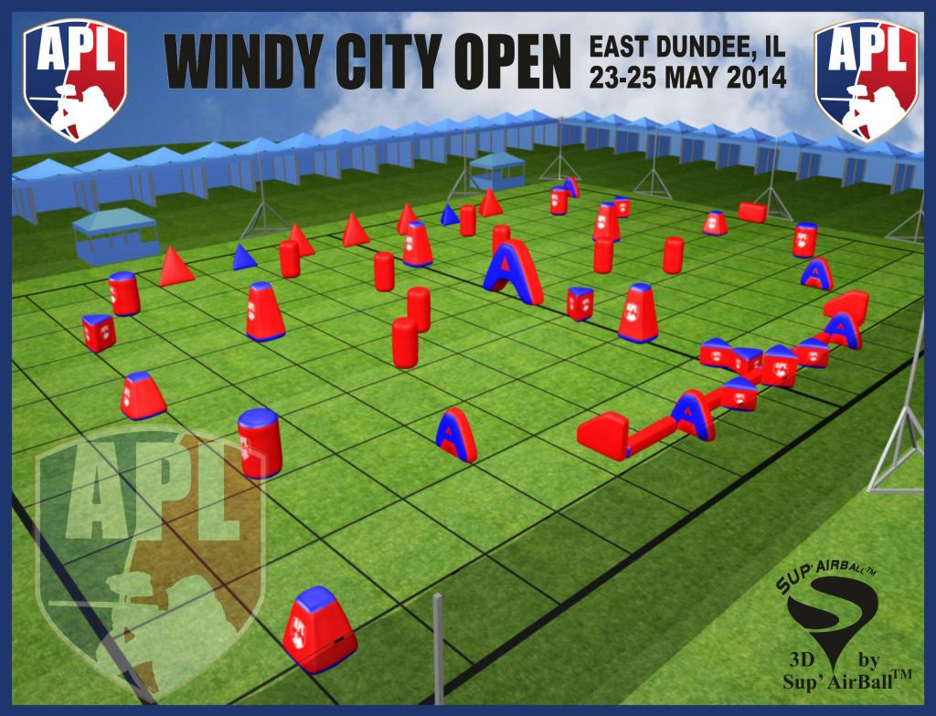 APL 2014 Windy City Open Layout Released