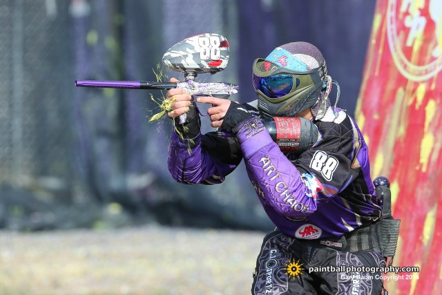 5 Burning Questions For 2014 PSP Mid-Atlantic Open