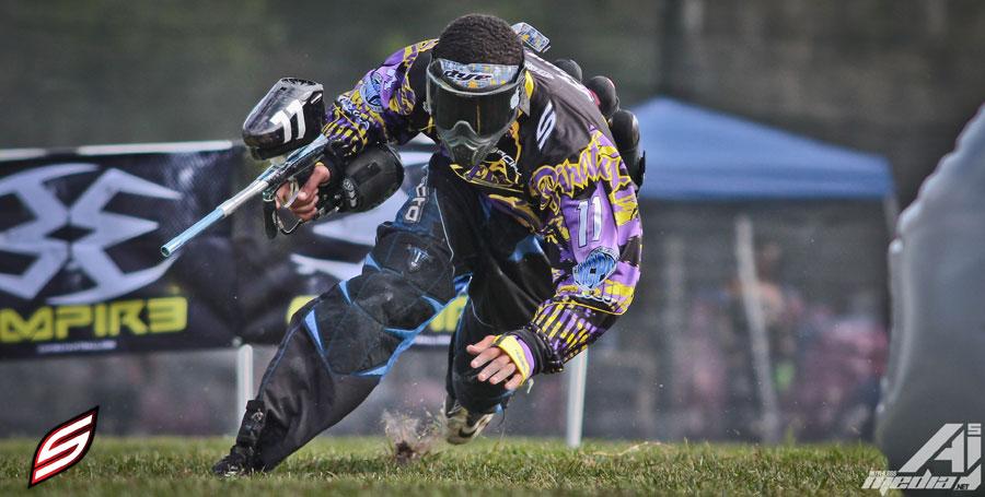 2014 NCPA Championships  Day 1 Recap