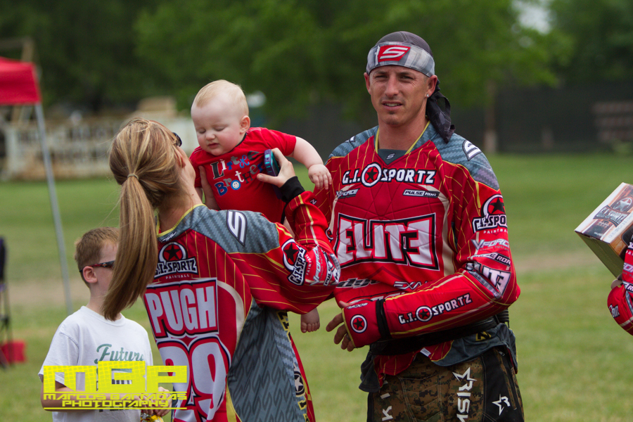 2014 AXBL-Lite Event 2 Photo Gallery Preview