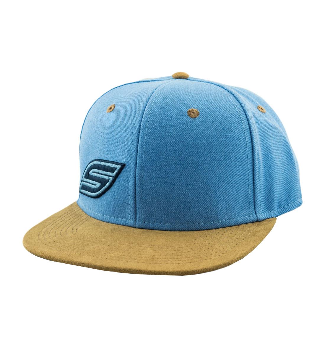 Snapback Hat 978439f915e