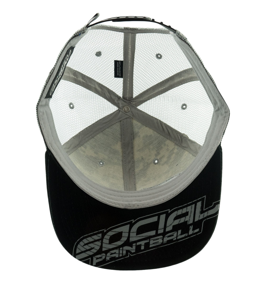 Snapback Hat 3c84d72f83ef