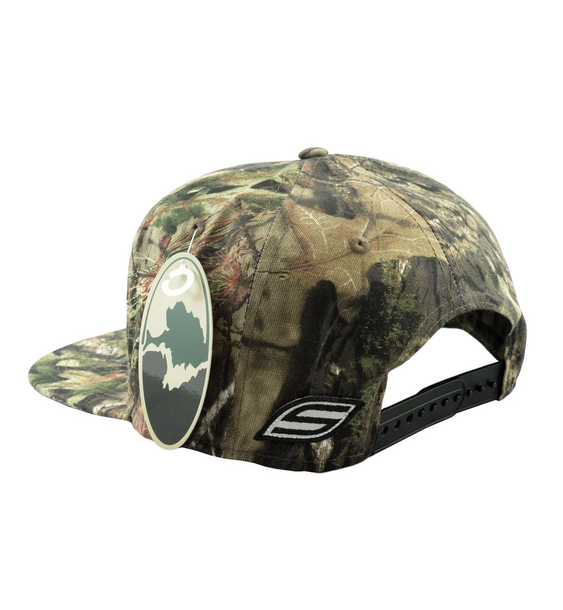 Snapback Hat b16fc97b018