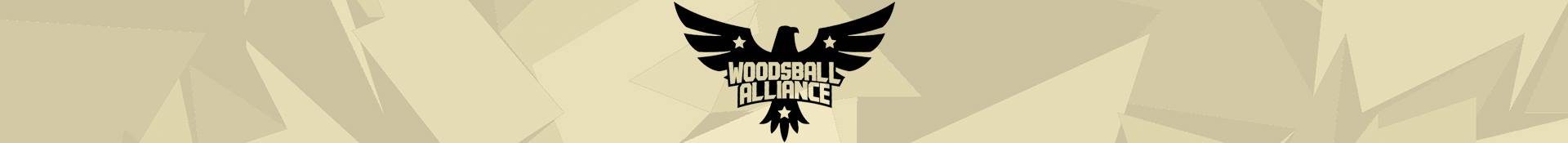 Woodsball Alliance