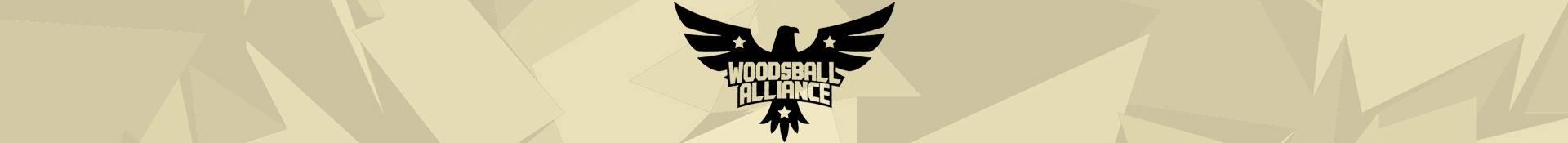Woodsball Alliance