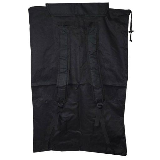 Everything Bag Paintball Gear/Pod Bag Back