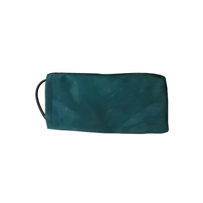 Grit O.G. Renegade Barrel Cover, Green Leaf