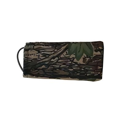 Grit O.G. Renegade Barrel Cover, Tree Bark