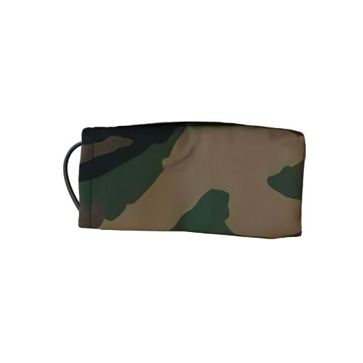 Grit O.G. Renegade Barrel Cover, Woodland